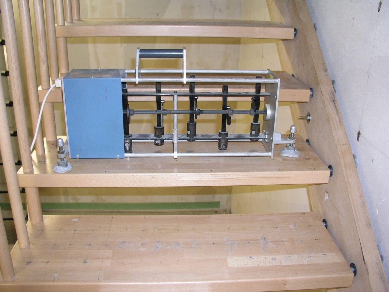 treppen forschung und entwicklung treppenmeister. Black Bedroom Furniture Sets. Home Design Ideas