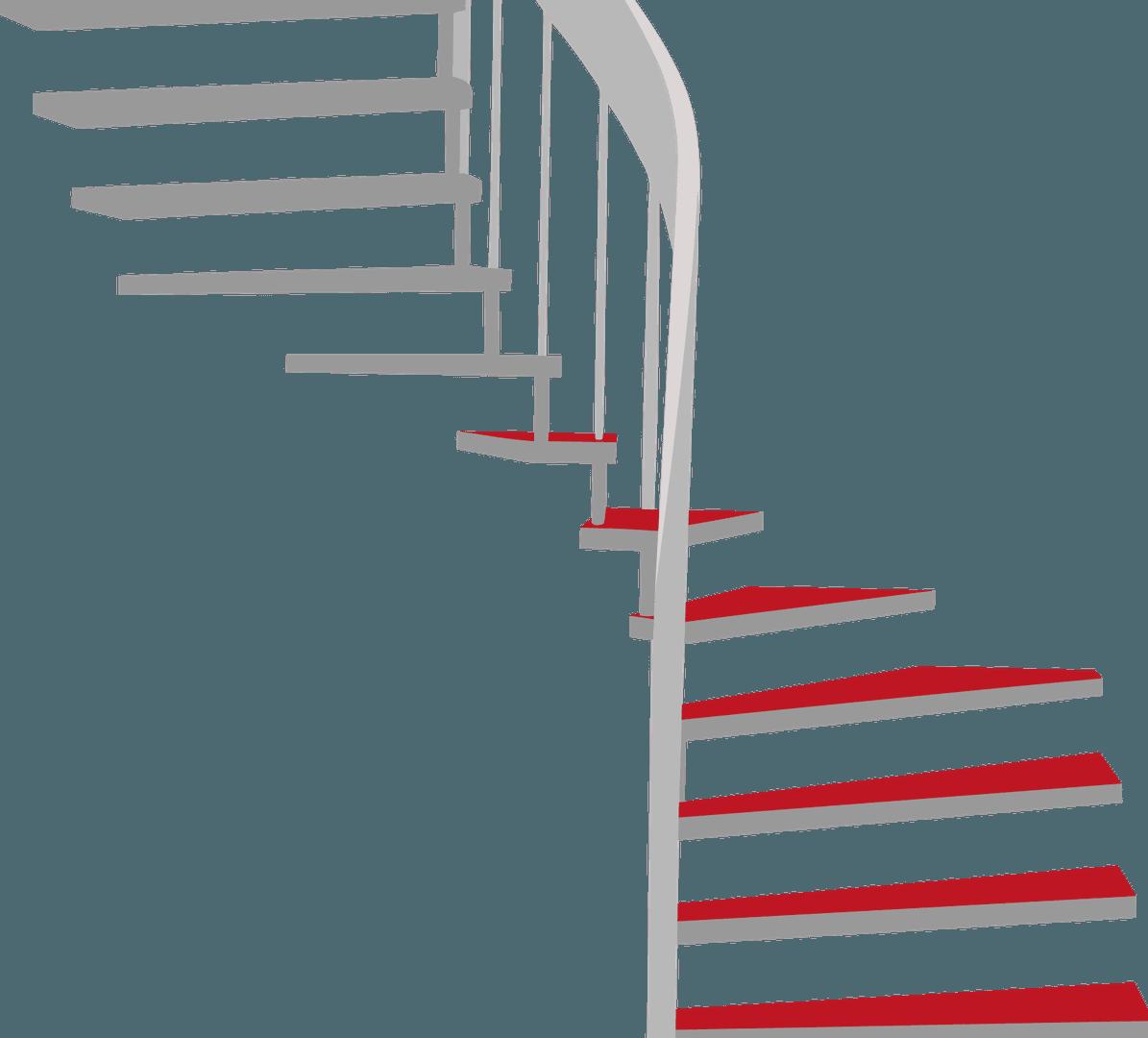 Treppenmeister Fabricant Et Createur D Escaliers Design
